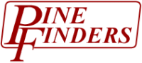 Pinefinders Old Pine Furniture Warehouse Dealer Photo